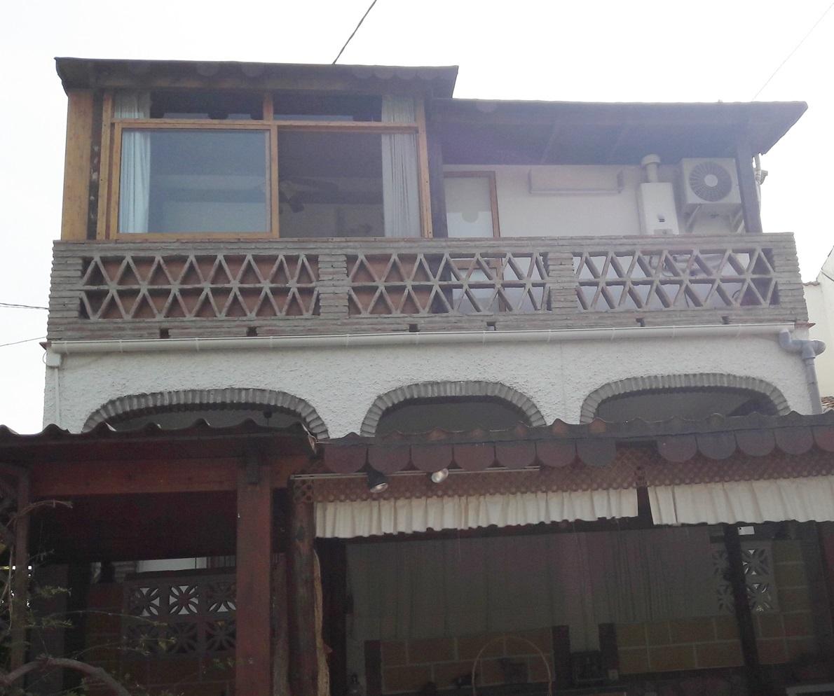Piso En Venta 3 Dormitorios Torre El Mar Málaga Unicasa: PRECIOSA CASA EN EL TRAPICHE¡¡¡¡